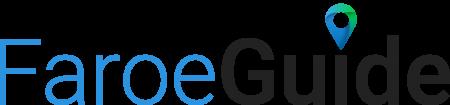 Logo FaroeGuide