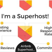 Superhost 10 times in a row